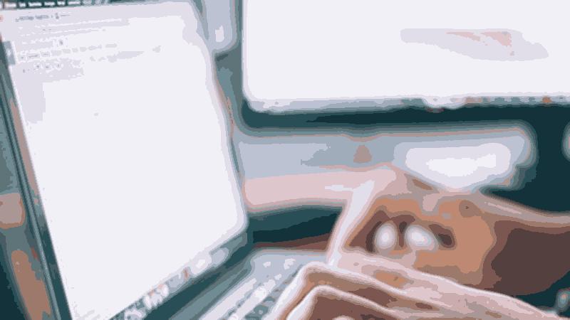Get Content writer job, ब्लोगिंग में अपना केरियर बनायें !